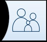 משפחה ומניעת סכסוכים